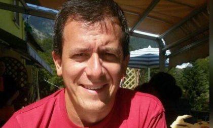 Addio all'avvocato Coda Luchina, difensore di consumatori e migranti