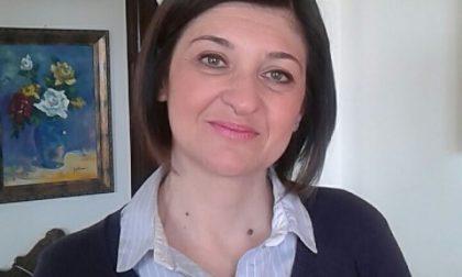 Elezioni Donato 2019, Duoccio si conferma sindaco