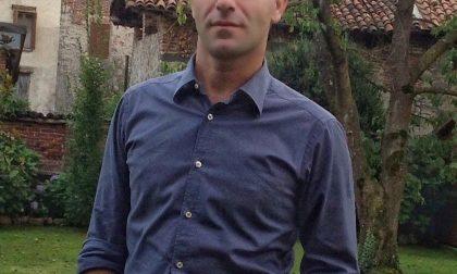 Elezioni Miagliano 2019 Mognaz riconfermato
