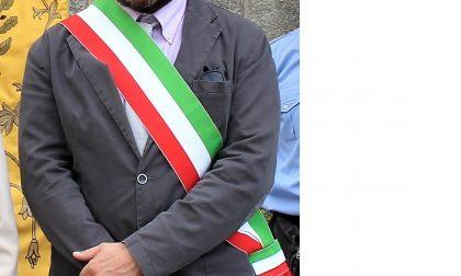 Elezioni Muzzano 2019 Favario sindaco