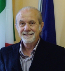 Elezioni Casapinta 2019 Fangazio eletto