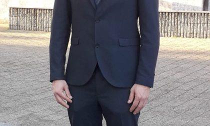 Elezioni Massazza 2019 vince Enrico Casana