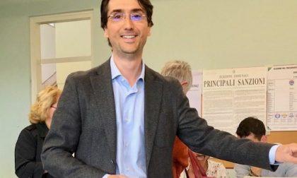 Elezioni Comunali 2019, già eletti alcuni sindaci
