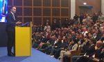 Di Maio fa il moderato e lancia ultimatum a Salvini  FOTO