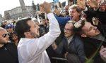 Elezioni Europee 2019: nel Biellese oltre 5000 preferenze per Salvini