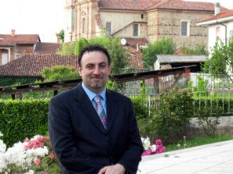 Elezioni Zubiena 2019, Basso sindaco per 17 voti