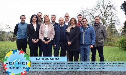 Elezioni Pollone 2019, Sandro Bonino è il nuovo sindaco