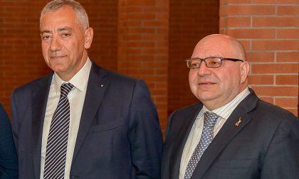 Elezioni Biella 2019, certo il ballottaggio Corradino-Gentile