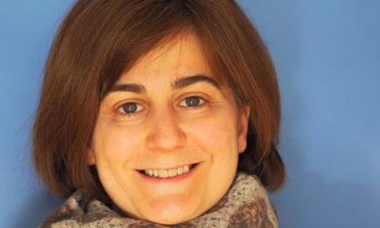 Elezioni Magnano 2019, Anna Grisoglio eletta con il 90%