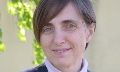 Elezioni Borriana 2019, Francesca Guerriero rieletta sindaco