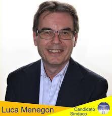 Elezioni Camburzano 2019, Menegon è il nuovo sindaco