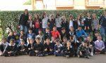 Bambini della scuola di Verrone donano la voce per il Museo delle Migrazioni