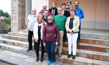 Elezioni Valle San Nicolao 2019, Cerrone sindaco per 40 voti