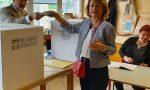 Elezioni Vigliano 2019, Vazzoler si conferma sindaco