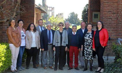 Elezioni Cerrione 2019, Zerbola si conferma sindaco