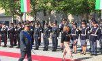 2 Giugno a Biella, Costituzione e coesione sociale VIDEO