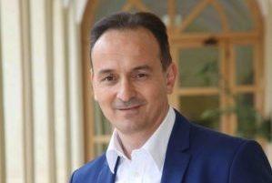 "Coronavirus, Cirio:""Valutiamo inasprimento sanzioni"""