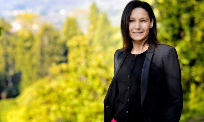 Giunta Regione Piemonte, Chiorino e Caucino: Biella ha due assessori LE FOTO