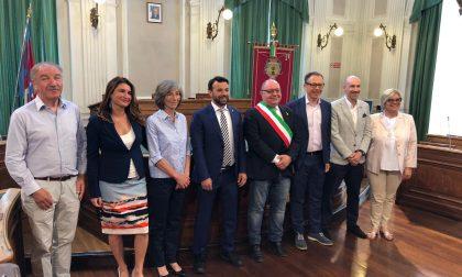 Pnrr: Biella fuori, la giunta Corradino travolta dalle critiche