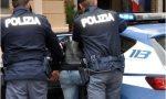 Spaccio di hashish nel parco della Rovere: giovane denunciato dalla Polizia.