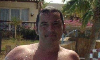 Trovato morto nella cantina di un condominio: è giallo