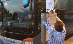 Autolinee Stat da Biella per mari e monti: le novità