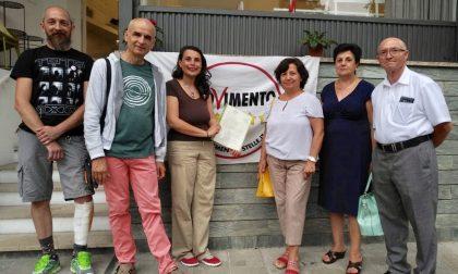 """Movimento 5 Stelle: """"Reddito comunale di cittadinanza"""""""