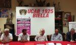 Tanta attesa per il Giro Rosa a Biella