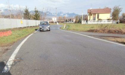 Strada Pratobello, la storia infinita