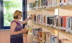 Biella, le biblioteche chiudono per inventario. Ecco quando