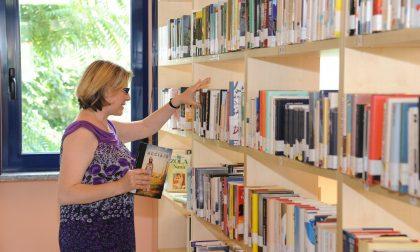 "Biblioteca di Valdengo ""star"" sulla Rai"