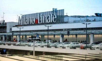 Aeroporto Linate rimarrà chiuso per tre mesi