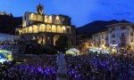 Un'estate all'insegna dell'Alpàa Summer Festival