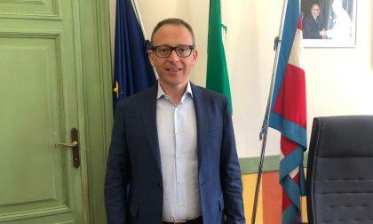 Edilizia popolare: il Comune recupera 12 alloggi abbandonati, interventi per 160mila euro