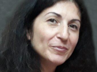 Cossato piange Francesca Mariano, morta a 44 anni
