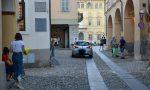 Ztl Piazzo, rivisto divieto circolazione al sabato. Ecco tutte le novità