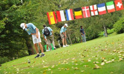 Reply Italian International, U16 di 21 nazioni a Biella