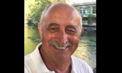 Funerale Lorenzo Castaldi sarà celebrato domani a Lenta