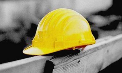 Covid e infortuni sul lavoro: 467 denunce