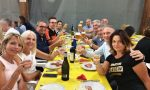 Le feste di Ferragosto nel Biellese