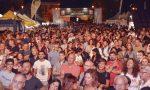 Bolle di Malto, 67mila in piazza: «Ma da soli non reggiamo»