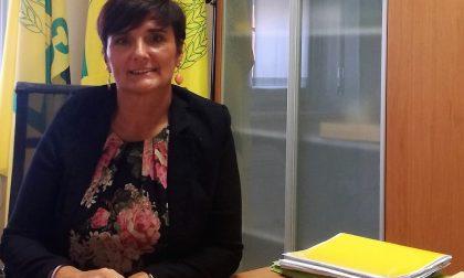 Francesca Toscani nuovo direttore di Coldiretti per le province di Biella e Vercelli