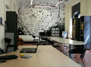 Servizio Civile, otto posti al Comune di Biella