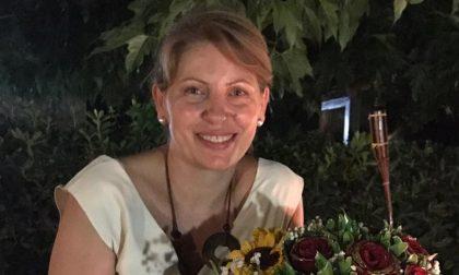Gli auguri del nuovo provveditore agli studi di Biella Maria Teresa Furci