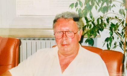 Addio all'imprenditore Luigi Botto Poala, rese grande la Reda