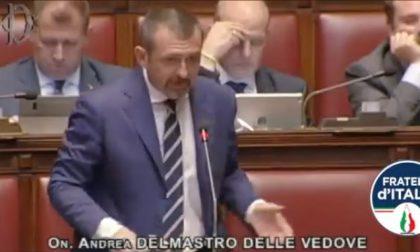 """Nomine Asl, Delmastro spacca centrodestra: """"Territorio vuole conferma Poggio"""""""