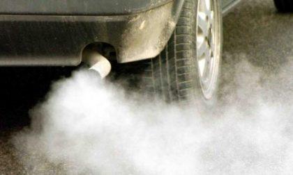 Contributi per la rottamazione dei veicoli inquinanti, ma Biella sarebbe esclusa