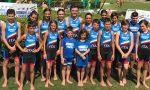 Triathlon dell'Orso, successo organizzativo per IronBiella | LE FOTO