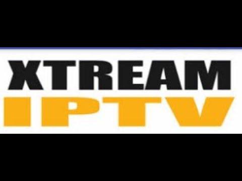 Operazione antipirateria TV anche in Piemonte, stop 5 milioni utenti in Italia VIDEO