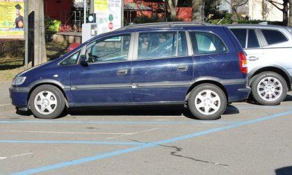 Ufficiale, parcheggi a pagamento sospesi in città